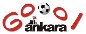 Gol Ankara   Spor Haberleri