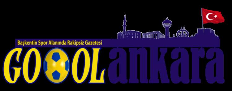 Gol Ankara | Spor Haberleri