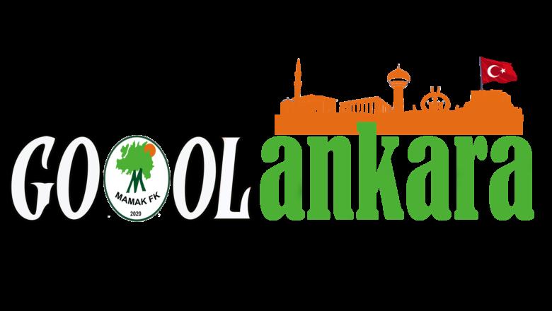 MAMAK FK 6-1 MAĞLUP OLDU